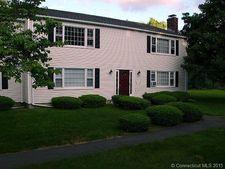 174 Old Boston Post Rd Unit C18, Old Saybrook, CT 06475