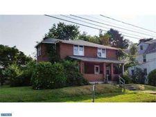 124 Princeton Ave, Claymont, DE 19703