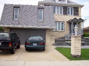 4724 N Thatcher Ave, Norridge, IL