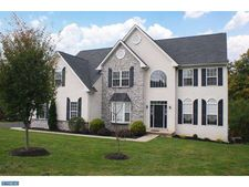 115 Condor Ridge Court, Norristown, PA 19403