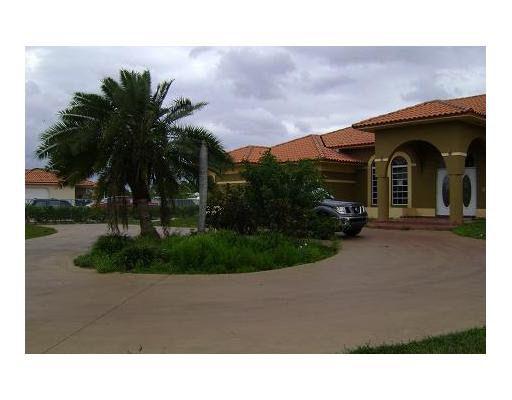 9880 Nw 137th St Hialeah Gardens Fl 33018