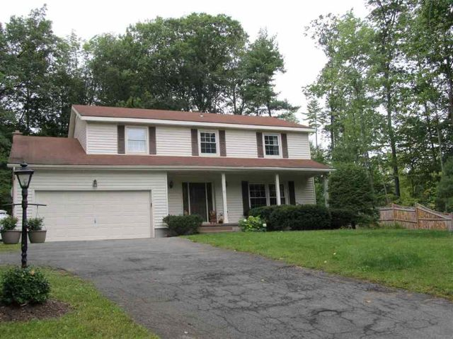 55 blind rock rd queensbury ny 12804 home for sale and