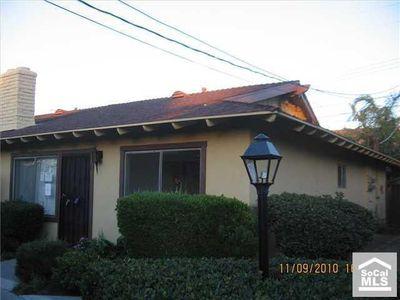 1541 E La Palma Ave Unit D1, Anaheim, CA