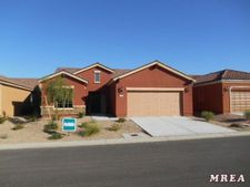 1390 Tannery Hts, Mesquite, NV 89034