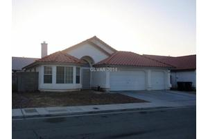 4425 Socrates St, North Las Vegas, NV 89031