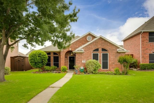 1528 alamosa dr plano tx 75023 home for sale and real