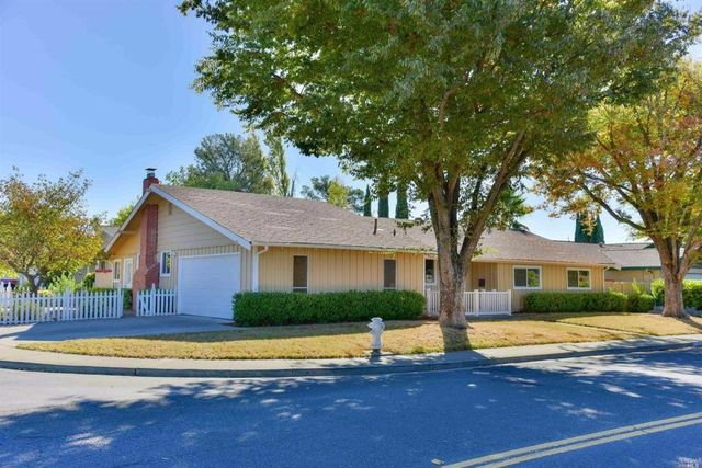 1876 barbour dr fairfield ca 94534 home for sale and
