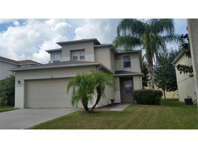 632 rena dr davenport fl 33897 home for sale and real