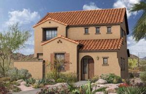 2352 N 84th Dr, Phoenix, AZ 85037 Main Gallery Photo#1