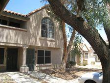 4601 N 102nd Ave Unit 1186, Phoenix, AZ 85037