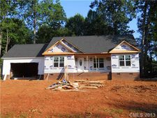 175 Rose Brier Ln, Salisbury, NC 28146