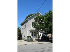 78 Appleton Ave, Pawtucket, RI 02860