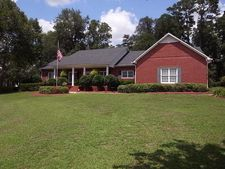 814 Holly Springs Dr, Thomasville, GA 31792