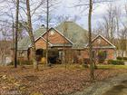 Photo of 151 Dale Brook Court, Denton, NC 27239