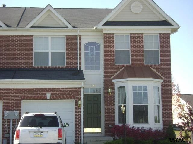 1894 patriot st york pa 17408 home for sale and real estate listing