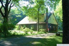 79 Castle Rd, Catskill, NY 12414