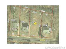 445 E Oakwood Ave Unit 90/Pt 91, Albemarle, NC 28001