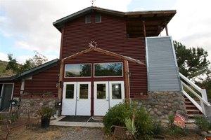1646 Peutz Valley Rd, Alpine, CA 91901