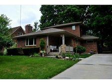 1498 Green Ave, Glenshaw, PA 15116