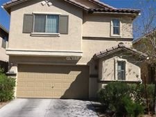 6480 Chettle House Ln, Las Vegas, NV 89122