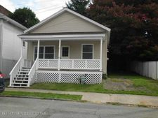 100 Spring St, Carbondale, PA 18407