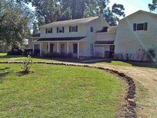 307 Pinemont Dr, Sour Lake, TX 77659