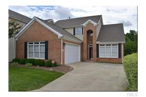 4740 Ludwell Branch Ct, Raleigh, NC 27612