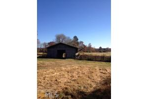 Stover Rd, Cleveland, GA 30528