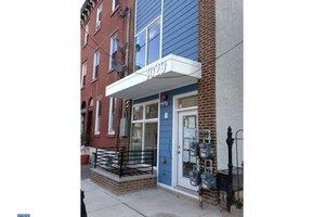 3029 Richmond St # 2, Philadelphia, PA 19134