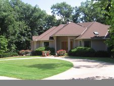 2512 Vistaview Ter, Columbia, MO 65203