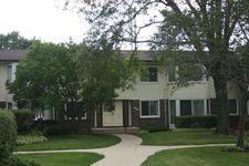 3030 Roberts Dr Apt 6, Woodridge, IL 60517