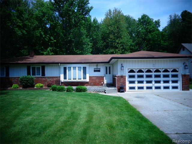 48317 forbes st chesterfield township mi 48047 home for sale and real estate listing