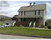 4090 Slope Hill Rd, Mount Pleasant, PA 15666