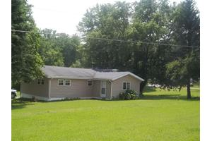 10640 W US Route 36, Bradford, OH 45308