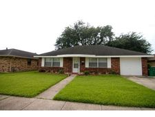 1016 Marvin Ct, Harvey, LA 70058