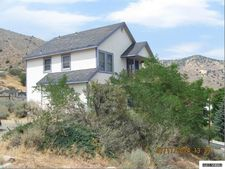 120 S Howard, Virginia City, NV 89440