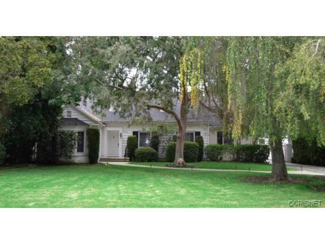 14305 Greenleaf St, Sherman Oaks, CA 91423 - realtor.com®