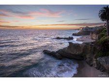 31561 Table Rock Dr Unit 304, Laguna Beach, CA 92651