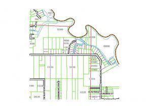 Hernando Florida Map.7240 N Comanche Ter Hernando Fl 34442 Realtor Com