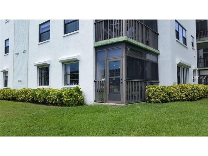 8174 Terrace Garden Dr N Unit 101, St Petersburg, FL 33709 - realtor ...