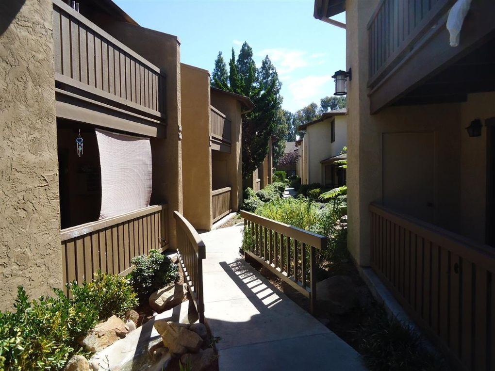 10284 Black Mountain Rd Apt 199 San Diego, CA 92126
