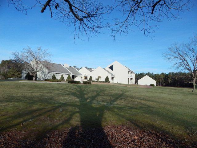 Asheton Lakes, Auburn, AL Single Family Homes for Sale - realtor.com®