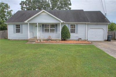1724 Greenhart Ct, Antioch, TN