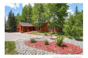 1247 Soda Ridge Rd, KEYSTONE, CO 80435