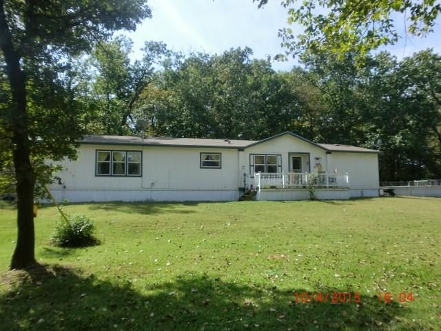 mcloud singles For sale: 3 bed, 2 bath ∙ 1618 sq ft ∙ 9 trenton cir, mcloud, ok 74851 ∙ $89,900 ∙ mls# 799531 ∙ dale school district 3 bedrooms, 2+ bath home deck in backyard with hot tub and above ground p.