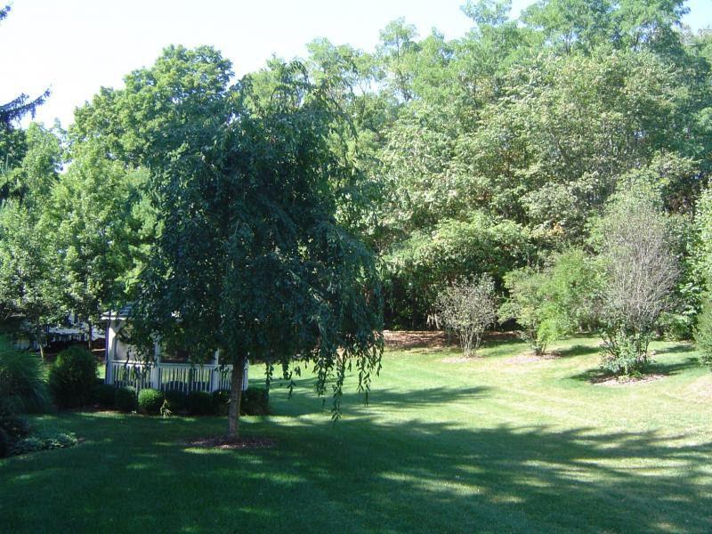 1 Country Club Ln Florham Park NJ 07932