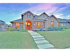 217 Sycamore St, Georgetown, TX 78633