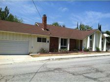 7621 Alpine Way, Tujunga, CA 91042