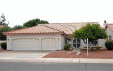 5559 W Aster Dr, Glendale, AZ 85304