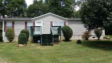 225 County Road 708, Athens, TN 37303